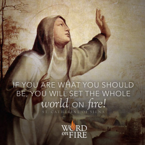 CatherineofSiena11