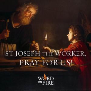 JosephTheWorker