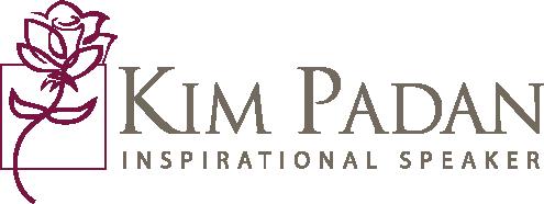 Kim Padan - Inspirational Speaker